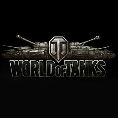 World of Tanks - Top 20 des chars les plus joués en Europe