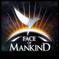 Face of Mankind: Rebirth annulé