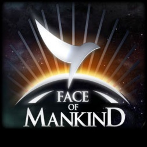 Face of Mankind - Face of Mankind: Rebirth annulé