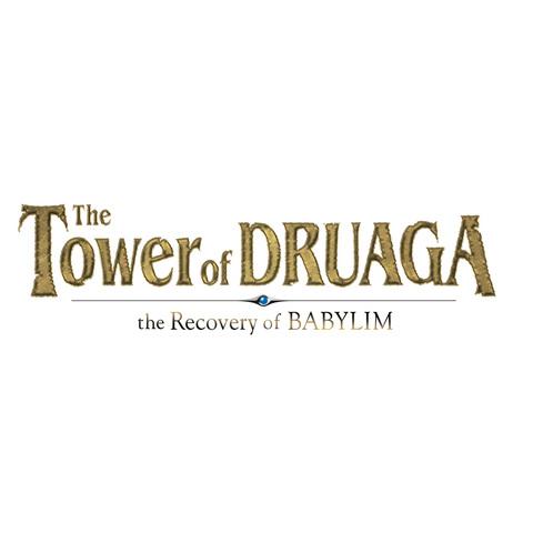 Tower of Druaga - Intéressant mais...