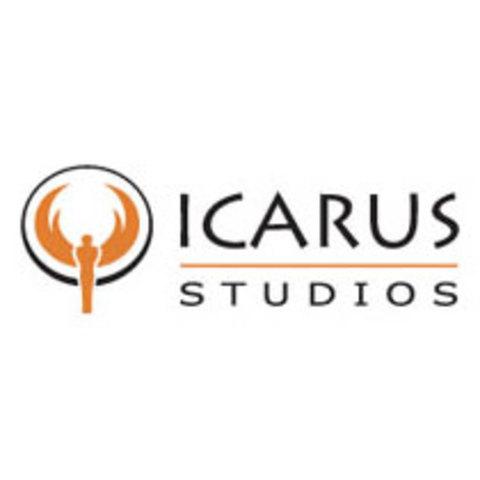 Icarus Studios - Nouveaux licenciements chez Icarus (Fallen Earth)