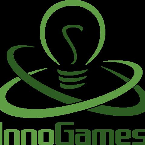 InnoGames GmbH - Le conglomérat médiatique MTG acquiert 35% d'InnoGames