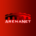 L'ArenaNet University recrute sa promotion 2013
