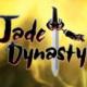 Jade Dynasty