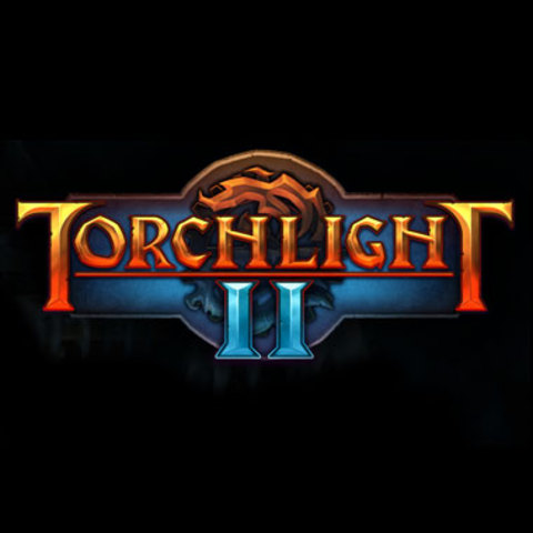 Torchlight II - Plus d'un million de copies de Torchlight II vendues