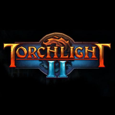Torchlight II - Torchlight II disponible en précommande - MàJ