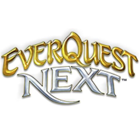 EverQuest Next - Table ronde : des créations publiques, mais la possibilité de préserver ses secrets