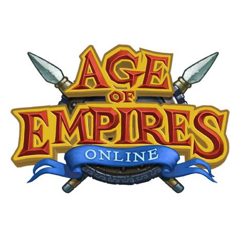 Age of Empires Online - Microsoft arrête le développement d'Age of Empires Online