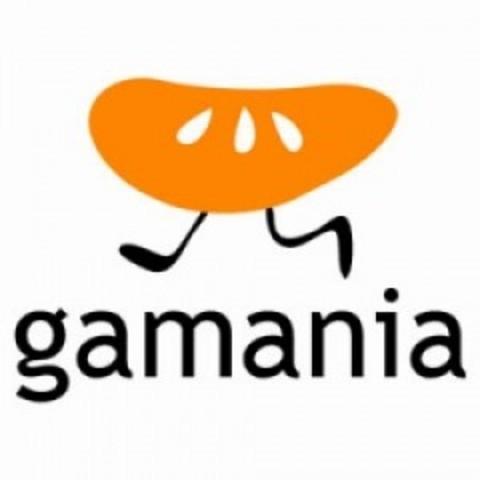Gamania - Gamania met un terme à ses activités occidentales