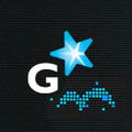 Premier bilan du G-Star 2011 : 289 110 visiteurs pour 200 exposants