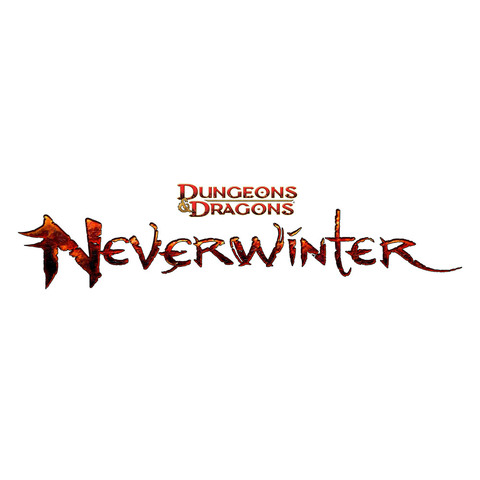 Neverwinter - E3 2012 - Le siège de NeverWinter se poursuit en cinématique