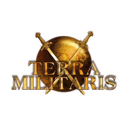 Terra Militaris - Terra Militaris s'offre une première extension