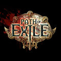 Path of Exile bascule en version 1.0.1