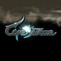E3 2012 - Core Blaze se précise en attendant une sortie l'année prochaine