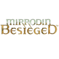 Magic the Gathering Online: Mirrodin Besieged