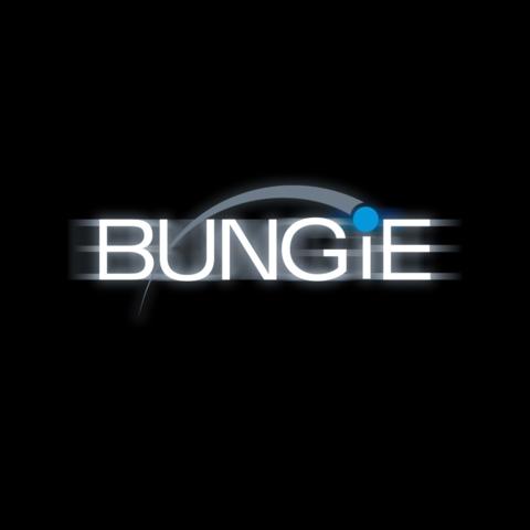 Bungie - Démission du président de Bungie Harold Ryan