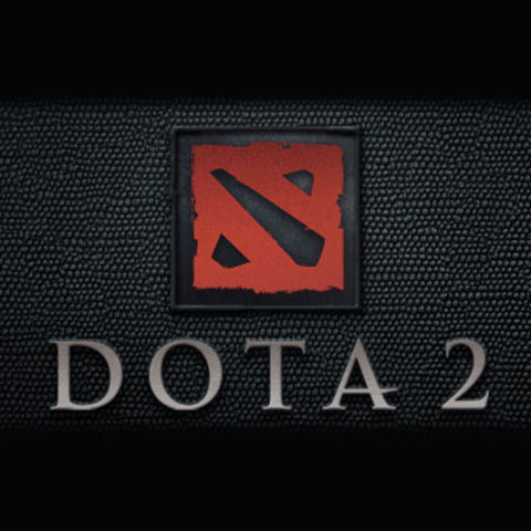 Dota 2 - Chronique e-sportive (25) : de qualifications en qualifications