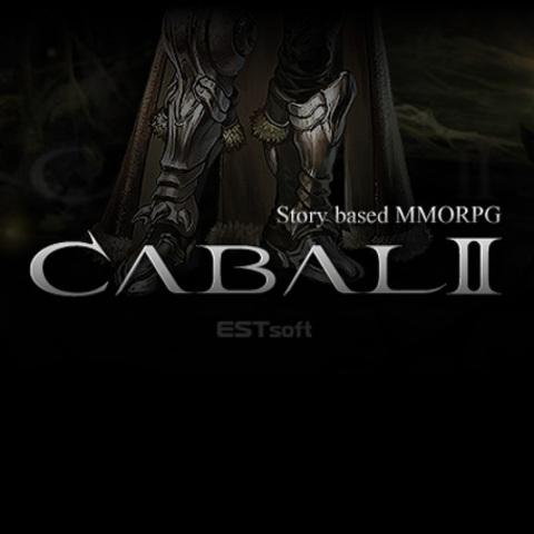 Cabal II - Cabal II fermera ses portes en Occident « d'ici quelques mois »