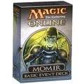 Magic the Gathering Online: Momir Basic Event Deck