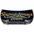 Le Seigneur des Anneaux Online : L'Essor d'Isengard