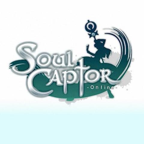 Soul Captor Online - Gamania fermera définitivement Soul Captor le 9 janvier prochain