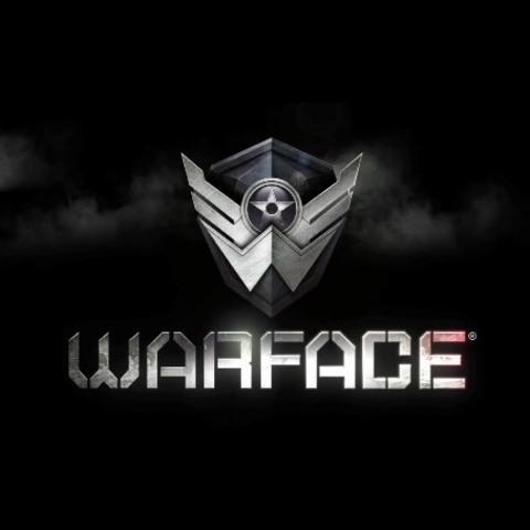 Warface - My.com reprend l'exploitation de Warface en occident