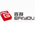 Baiyou Huitong Technology