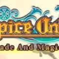 Empire Online