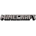 Minecraft arrive sur WiiU le 17 décembre 2015