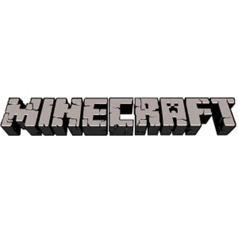 Minecraft - Minecraft arrivera sur Apple TV avant la fin de l'année