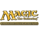 Magic the Gathering Online: From the Vault - Legends