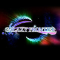 Galaxy Frontier s'annonce sur les smartphones chinois