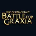 Petroglyph dévoile son MOBA Rise of Immortals