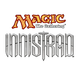 Magic the Gathering Online: Innistrad