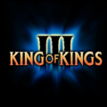 King of Kings 3: Dragon God Resurrection