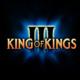 King of Kings 3: Dragon God Resurrection