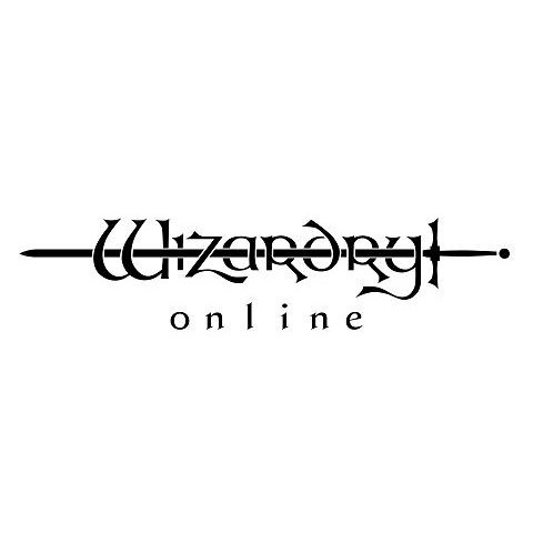 Wizardry Online - Wizardry Online illustre ses classes d'élite