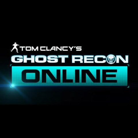 Ghost Recon Phantoms - Ghost Recon Phantoms ferme ses portes au 1er décembre