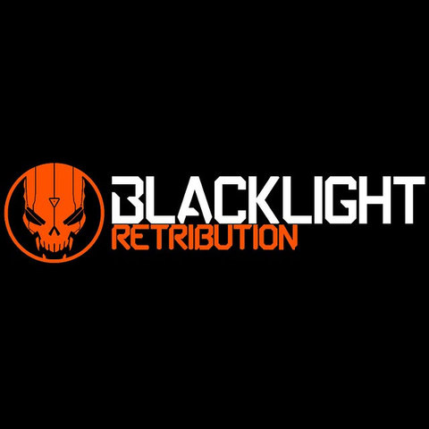 Blacklight Retribution - Perfect World se sépare de Blacklight: Retribution