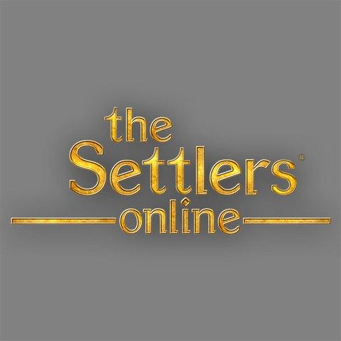 The Settlers Online - The Settlers Online veut se mettre au PvP
