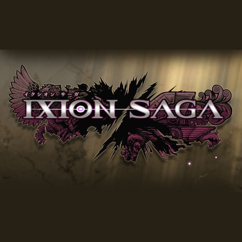 Ixion Saga - Capcom dévoile Ixion Saga