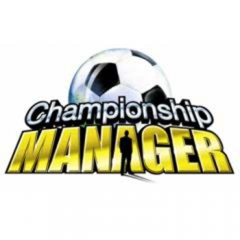 Championship Manager - Square-Enix annonce Championship Manager: World of Football