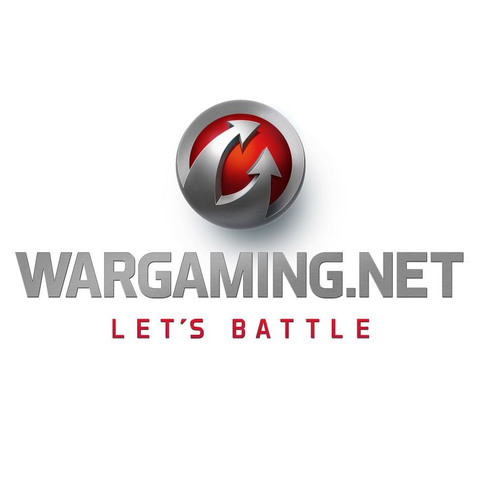 Wargaming.net - Wargaming licencie 117 employés en Californie