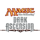 Magic the Gathering Online: Dark Ascension