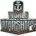 E3 2013 - World of Warships dévoile sa cinématique