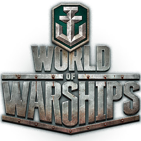 World of Warships - Aperçu de la mise à jour 0.7.1 de World of Warships
