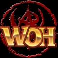 La bêta de Wrath of Hereos s'ouvre aux abonnés de WAR