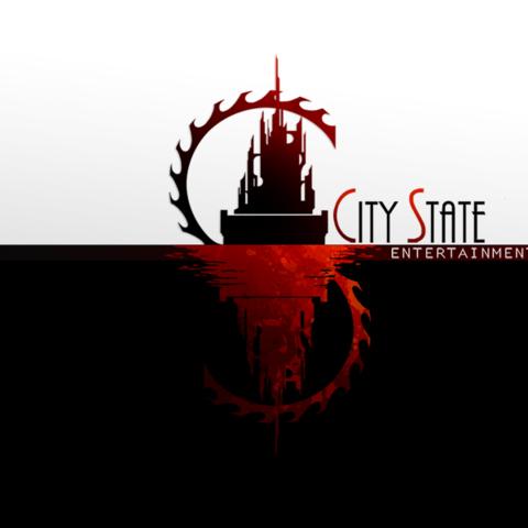 City State Entertainment - City State lève 7,5 millions de dollars pour poursuivre le développement de Camelot Unchained