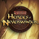 Heroes of Neverwinter