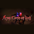 Square-Enix annonce Army Corps of Hell en Europe